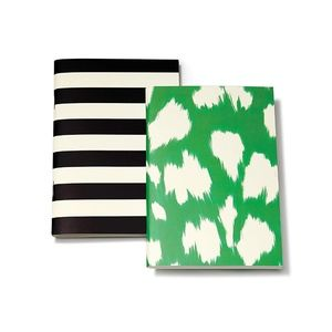 Kate Spade Small Notebook Set of 2 NEW!!!